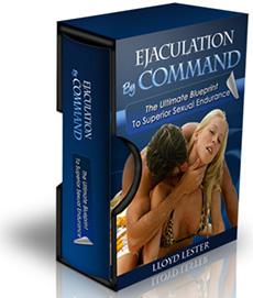 image of the ejaculation by command ebook