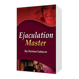 ejaculation master ebook