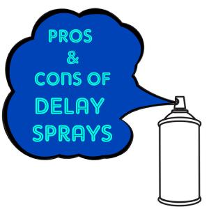 benefits delay creams