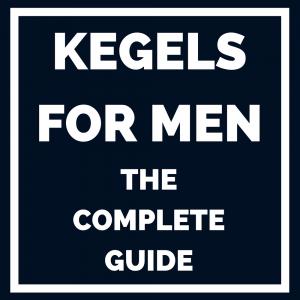 kegels for men featured image