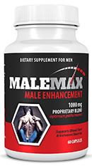 malemax penis pills