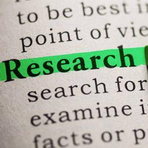 premature ejaculation research