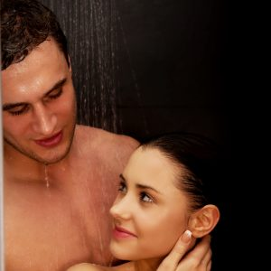 long-term relationship sex featured image